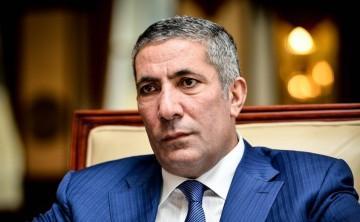 Siyavuş Novruzov: Müxalifətin dəyirmi masası sünidir və sadəcə gündəmə gəlmək cəhdidir